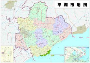 平湖 - 中国迷爺爺の日記