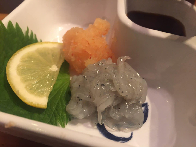 愛媛の鯛めしを食べ比べ!今、大阪で愛媛のソウル …