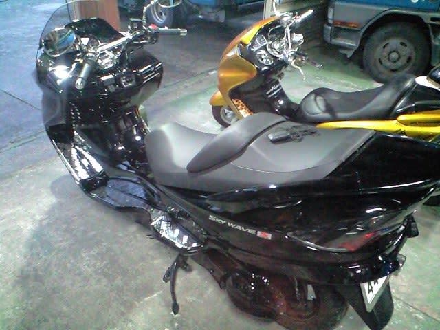 H20053103