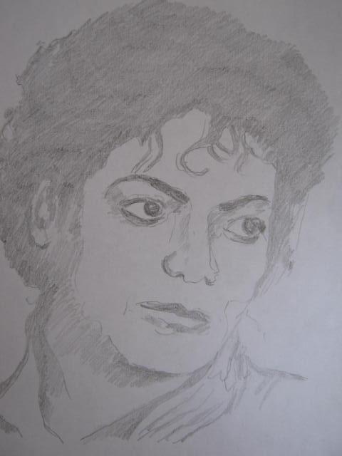 Michael_jackson_001