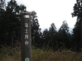 https://blogimg.goo.ne.jp/user_image/5d/19/910ab7a2fcace5dff5b9e9f8d827ad8a.jpg
