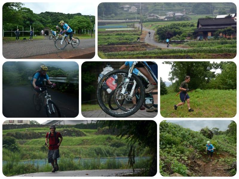 Renshu_collage