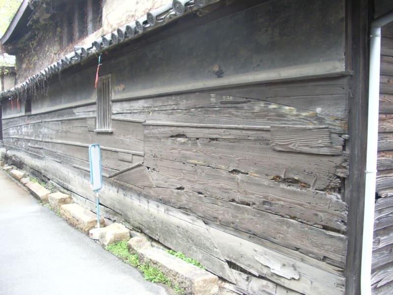 Kakogawawoyuku_041