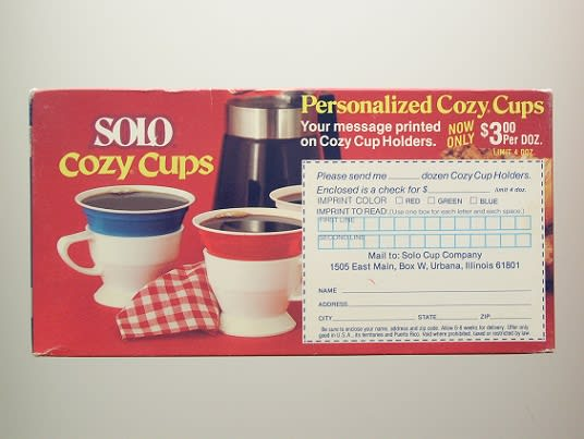 10_1980s_solo_cozy_cops