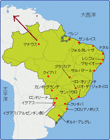 Area_map_w