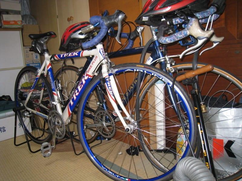 Bike_pipe_032