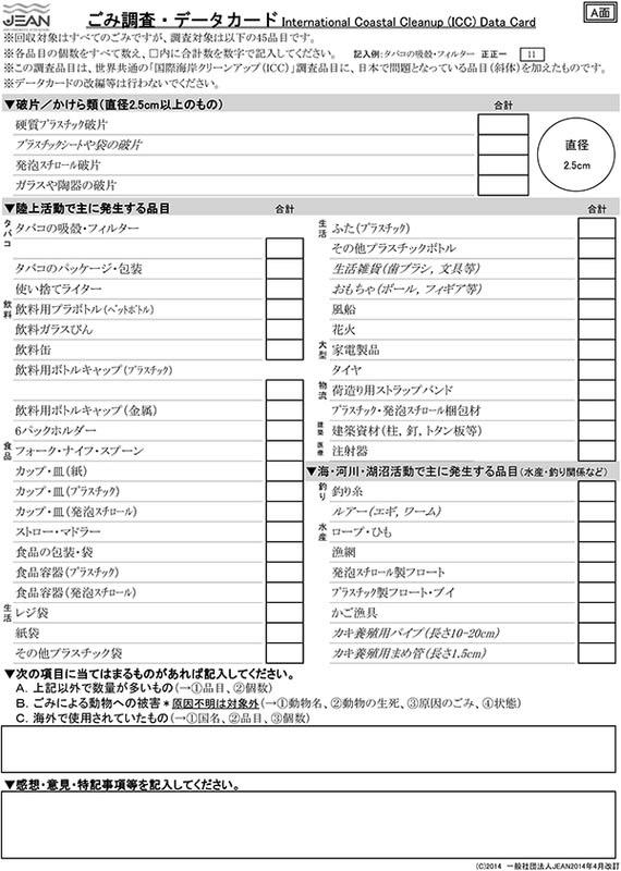 2014iccdatacard_1