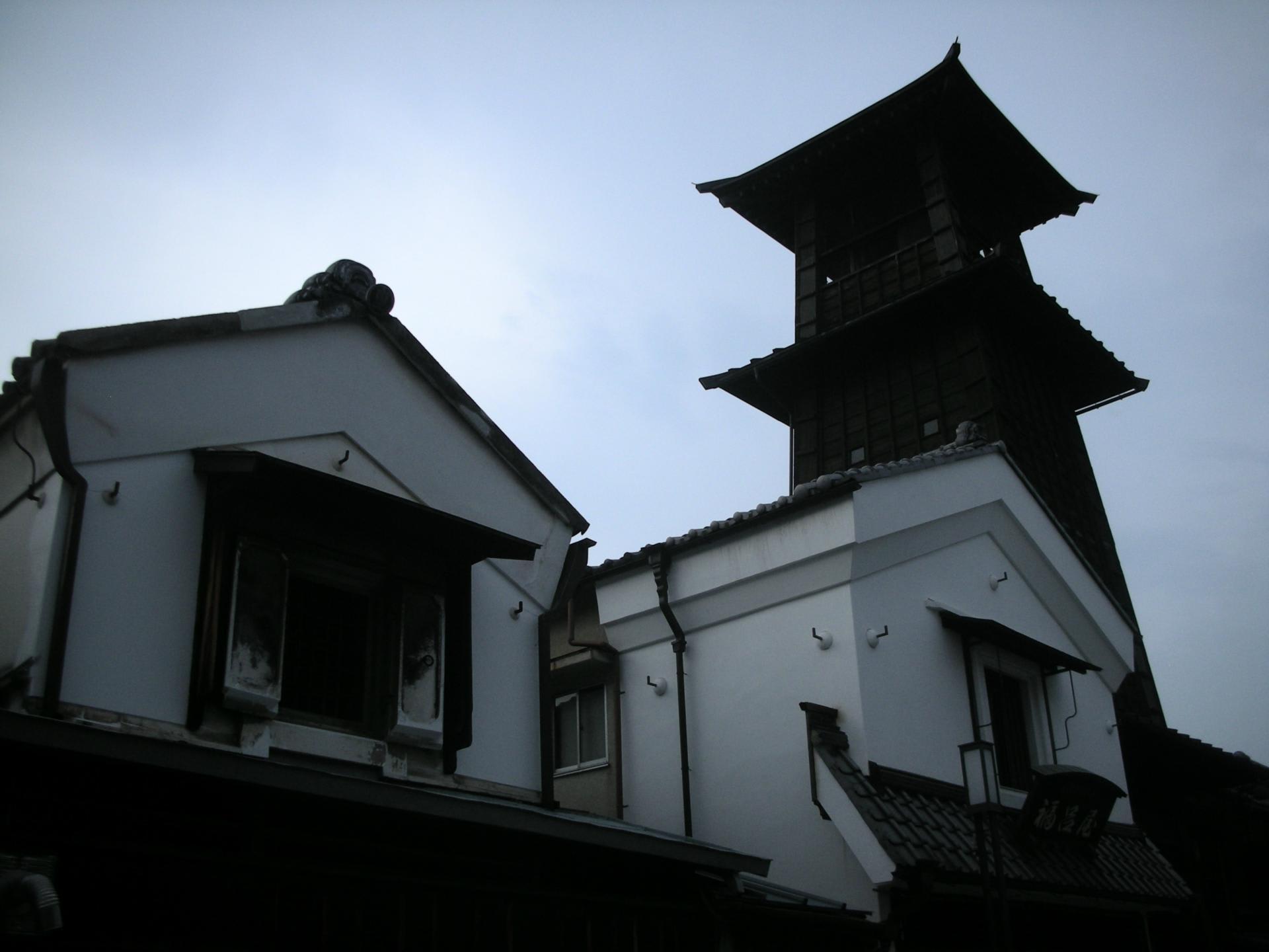 文化 会館 イタリア