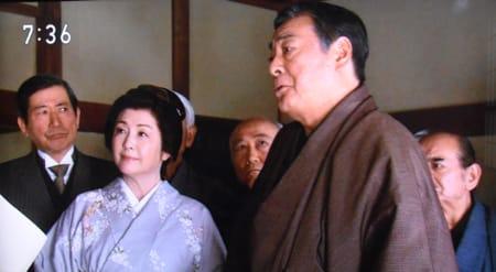平幹二朗 | NHK人物録 | NHKアーカイブス