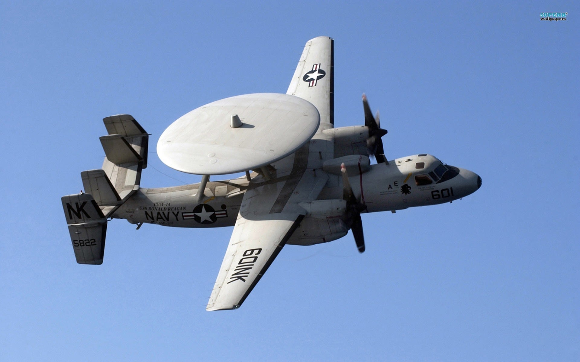 E-2C-Hawkeye 001