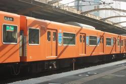 モハ200-147