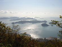 Tsukanomaruyama011