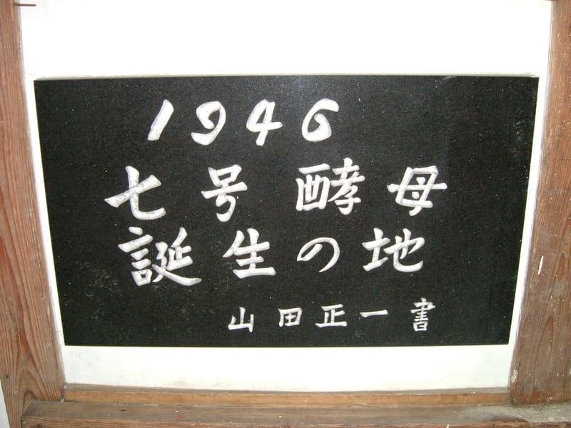 Dscf0841