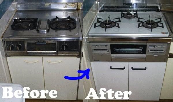 20120820_stove01_2