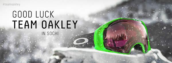 Oakley_02a9fcc