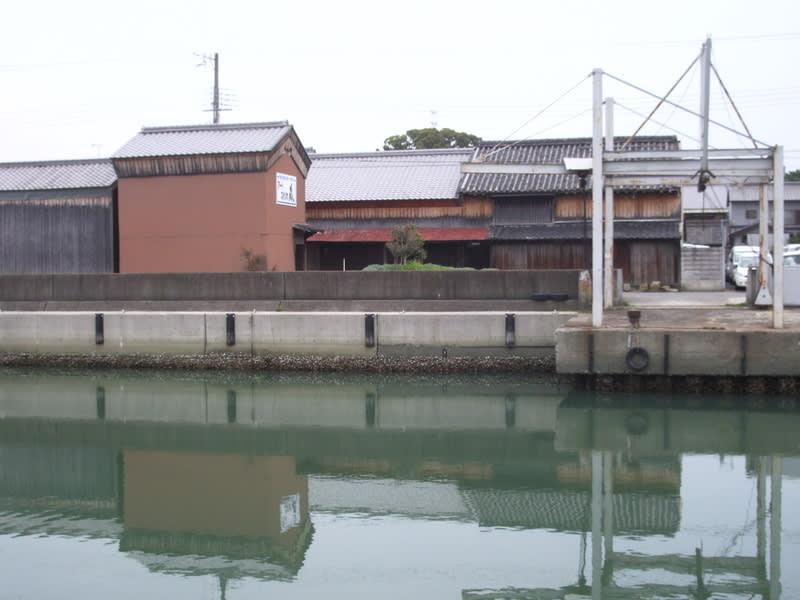 Kakogawawoyuku_001