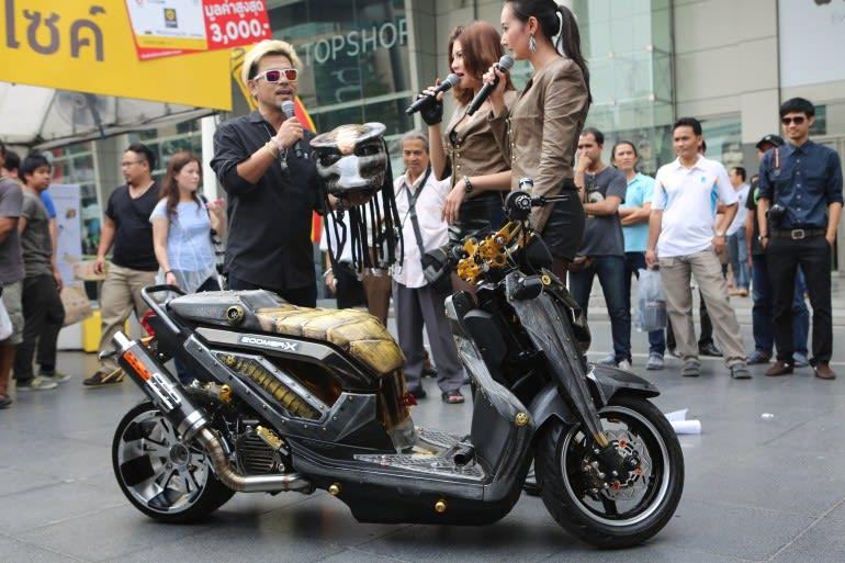 Bangkokmotorbikefestival2013549