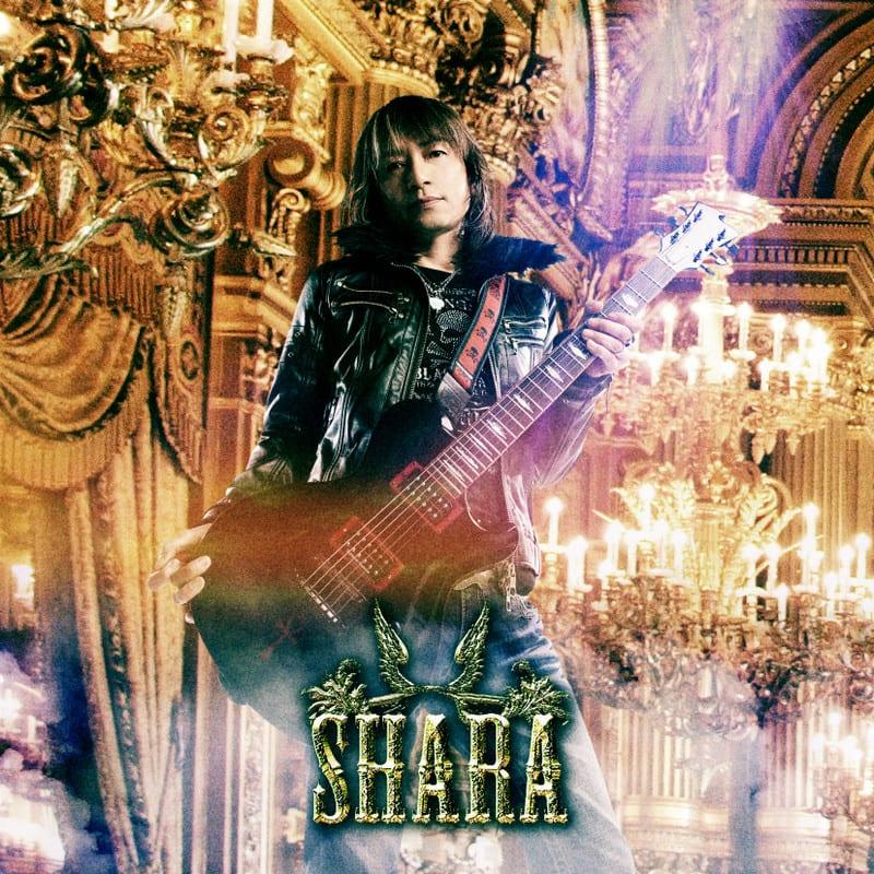 Sharakics1908