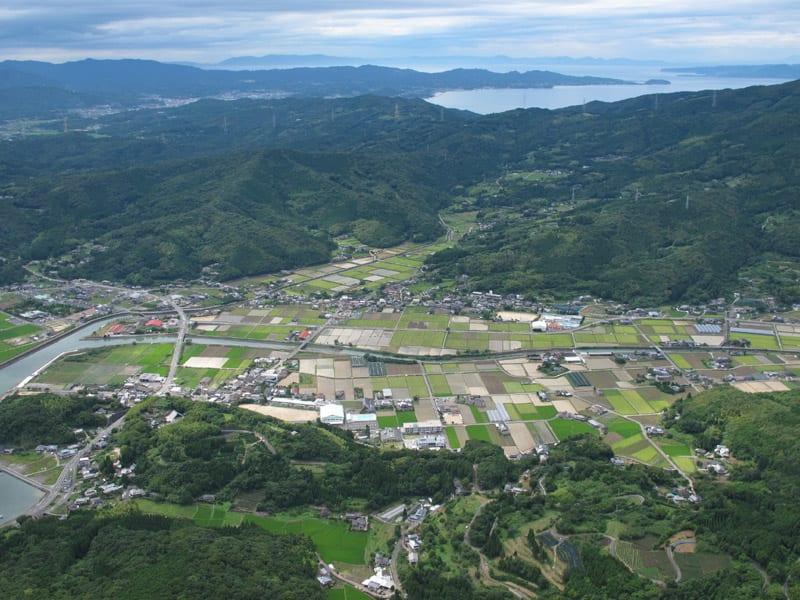 Sumoto_view