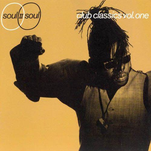 Soul2soul_clubclassicsvolone