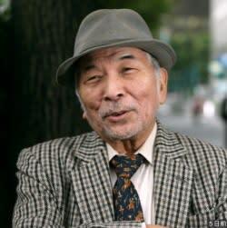 「テレビから」のブログ記事一覧-87歳・老大娘の日記
