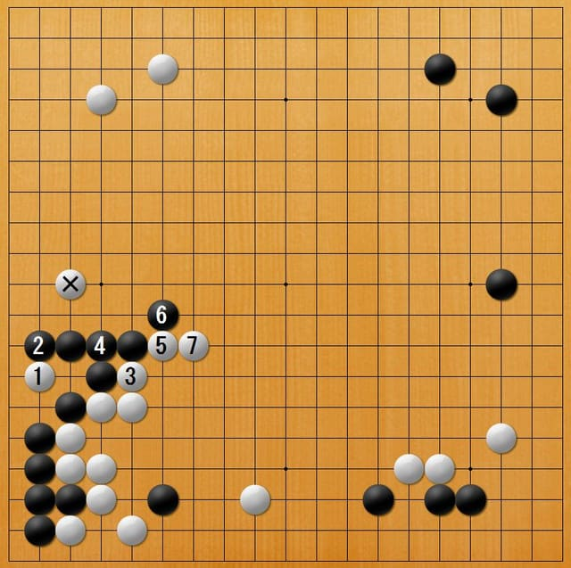 囲碁 棋聖 戦 44 期