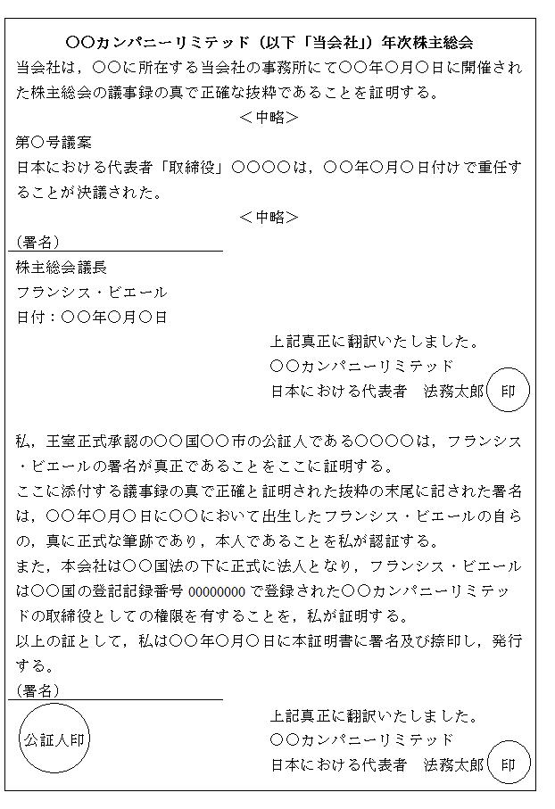 trade interceptor 日本 語