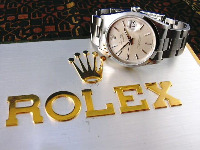 Rolex1030rolex