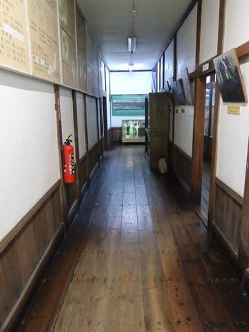 高山市 - 東日本 近代建築万華鏡