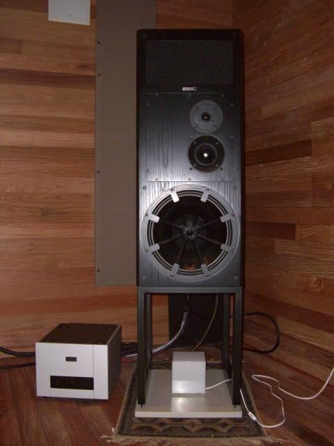 Cimg3507