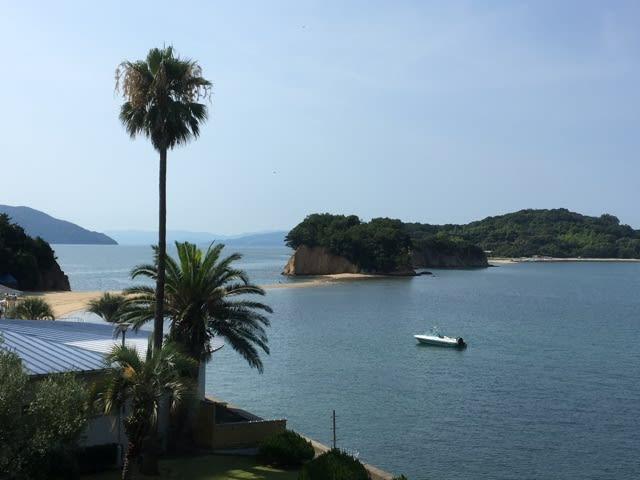 小豆島に行って来た~2日目~ - ...