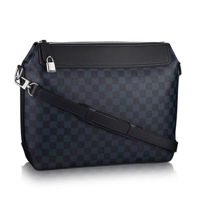 df1739796ca7 バッグ内部のスペースはきちんと整然としていて、肩や背中にできるので、ビジネスバッグに最適です。 詳細はこちらをご覧ください: グッチ財布コピー楽天のお店の情报  ...
