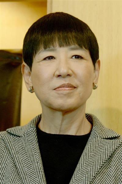 朝鮮人の血が流れている和田アキ...