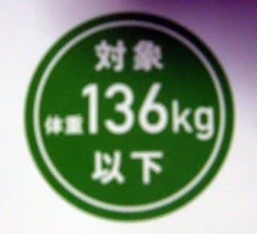 Fit136