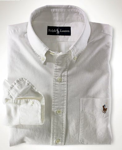 Button_down_shirt_2