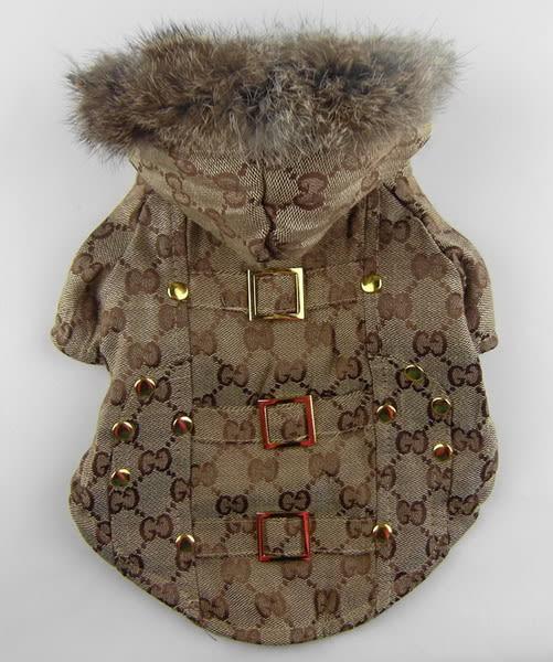 Gucci ペット用品 ブランド グッチ 犬服ペット服 ペット用品 通販 通信販売 オンラインショッピング