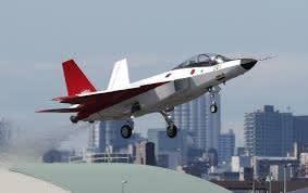 F3,三菱重工,空自,第五世代機,戦闘機,ステルス,F2後継機,乗り物,ステルス戦闘機,JASDF,IHI,飛行機,航空機,パイロット,乗り物,乗り物のニュース,乗り物の話題,