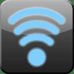 Wifi File Transfer は全くの初心者にも簡単に便利に使えます アンドロイドのこころ