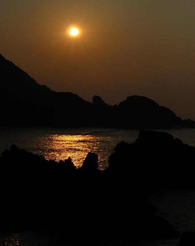 140929_sunset1