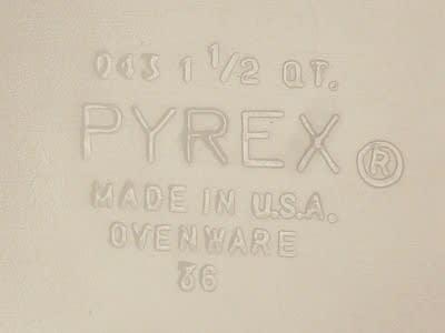 Pyrex_3