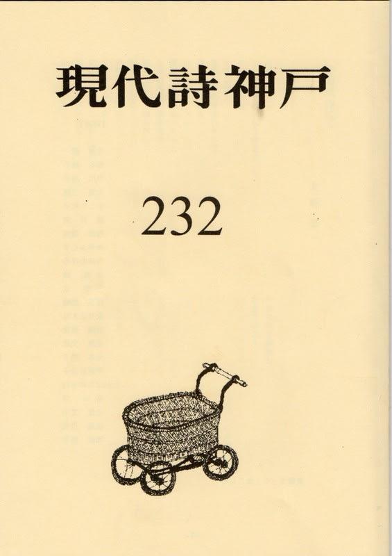 Img266