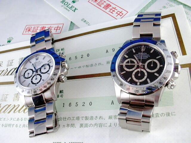 Rolex1869rolex