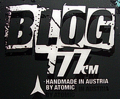 Blog05_2