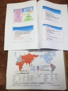 HACCP会議