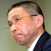 2019 09 07 厚顔無恥【わが郷】