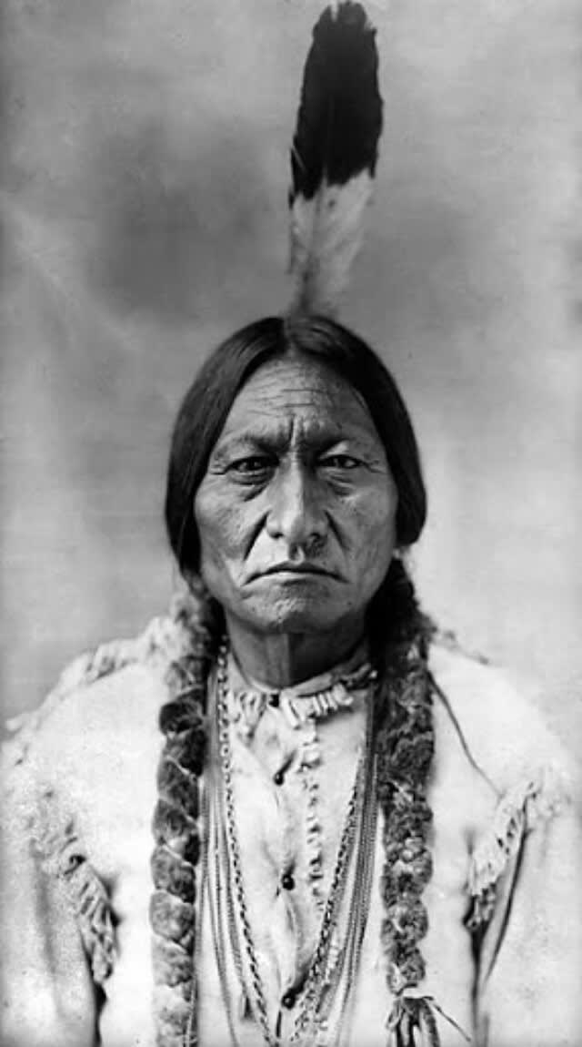 縄文人の源流とアメリカ先住民 - 縄文学塾