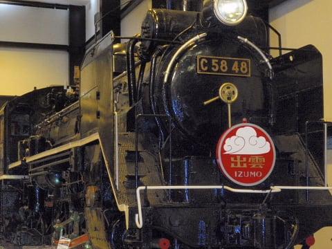 201009260002