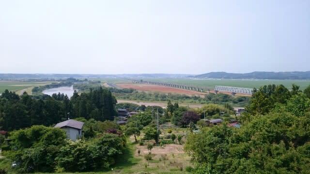 一ノ関~気仙沼 - 堤幸彦の2018...