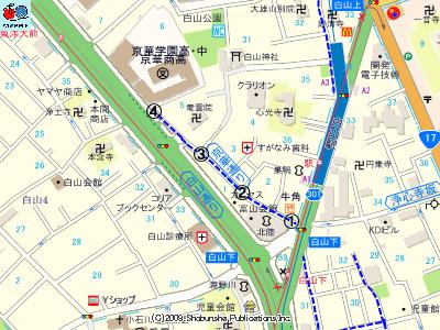 Sasuga2