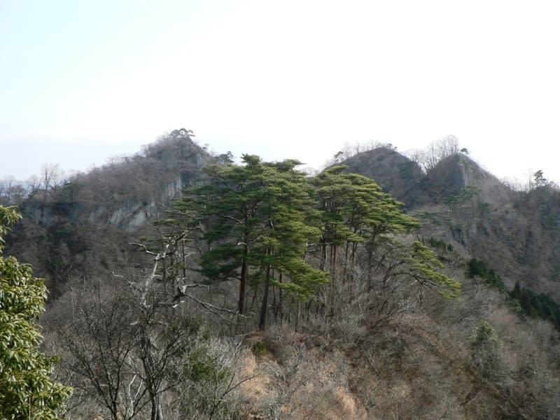 07nabeashiyama